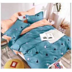 Комплект постельного белья CANDIES CAN011