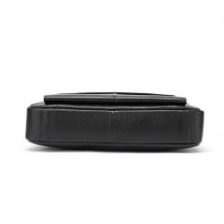 Сумка-портфель из натуральной кожи. 02-8523-1