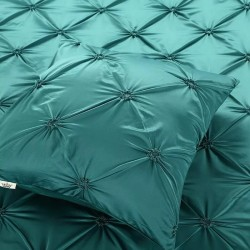 Комплект постельного белья E-shine Silk.