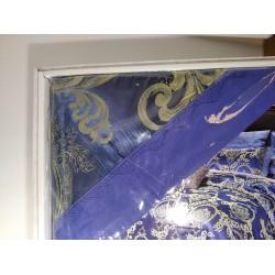 КПБ Candie's Сатин-Жаккард в подарочной коробке CANSZ013