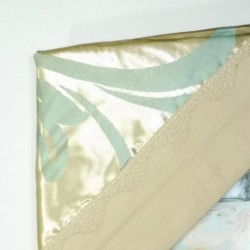 КПБ Candie's Сатин-Жаккард в подарочной коробке CANSZ019
