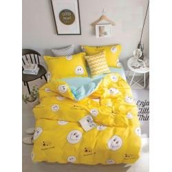 Комплект постельного белья Mency 1,5 спальныЙ